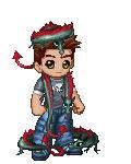 weirdorob's avatar