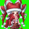 Scarlett Butterflies's avatar