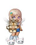 NaNiE-dAwN's avatar