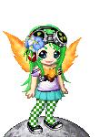 jviv11's avatar