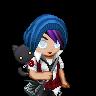 XxAlice_in_WonderxX's avatar
