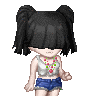 iPinup's avatar