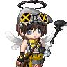 starrybaka's avatar