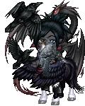 Fangthorn