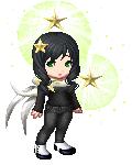 Havenex's avatar