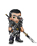 Solrehn's avatar