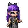 Vani Tii's avatar