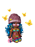 Lady Elioenai's avatar