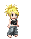 miss_independent228's avatar