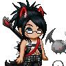 Hiro The Night Wolf's avatar