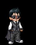 X_Krazy_Klown_Klan_X's avatar