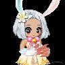 Melting Mochii's avatar