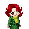 Keenta90's avatar
