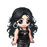 unliving_leaf's avatar