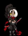 Horrid Senpai's avatar