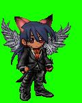 Rsoldier's avatar