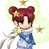 tamagotchi_friends's avatar