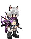 AlicelChan's avatar