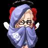 iiEatYourUnicron's avatar