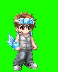 iono616's avatar