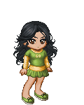 drama_mama727's avatar