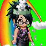 Cherry_babe_714's avatar