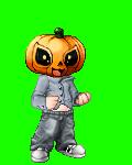 meoclopsneo's avatar