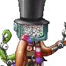 Fondle's avatar