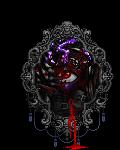 The Cosmik Zombie