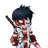Militant Vigilance's avatar