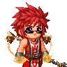 XxhizuxX's avatar