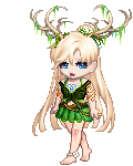 FloweringSoldierRosey