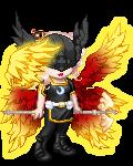 strider rose's avatar