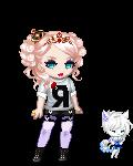 Blizzard Rose's avatar