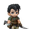 Skyz_Limit's avatar
