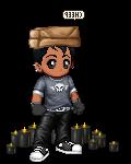 Chief Doobie's avatar