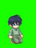 Skyrus's avatar
