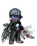 javawockee502's avatar