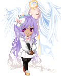Yume Lamperouge's avatar