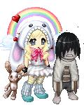 nemurii's avatar