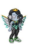 Kate101kp's avatar