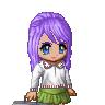 Tao Len sama's avatar