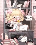 Awrinkleintime's avatar