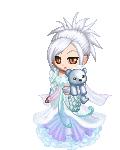PrincessWinter90