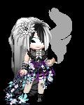 leigh810221's avatar