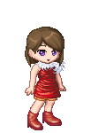puppiluver98's avatar