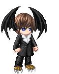 GreenDayDominates's avatar
