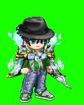 ZephyrTheLight's avatar