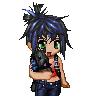 bakasaru87's avatar