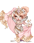 A Queen Ava